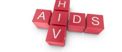 Rapporto UNAIDS sull'AIDS