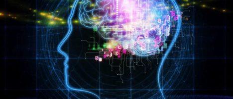 L'intelligenza artificiale: una importante risorsa anche per i professionisti della salute