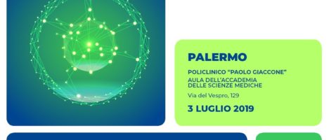 Tumori del sangue, terapie innovative. Esperti da tutta la Sicilia si riuniscono il 3 luglio a Palermo