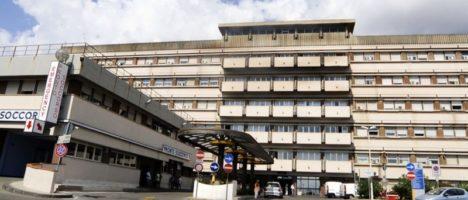 Policlinico di Messina, nuova donazione d'organi: 46enne di Mistretta muore per emorragia cerebrale devastante, parenti donano fegato e reni