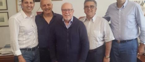 """Nasce a Messina il primo """"Centro Studi in Odontoiatria"""""""