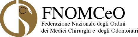 Diario per l'espletamento del concorso per l'ammissione ai corsi di formazione specifica in medicina generale – triennio 2020/2023