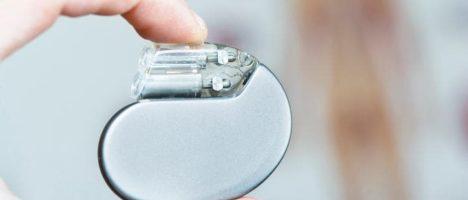 Ministero salute comunica raro comportamento anomalo in alcuni dispositivi pacemaker