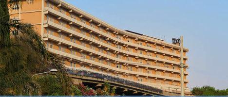 Aggressione al primario del pronto soccorso dell'ospedale di Taormina