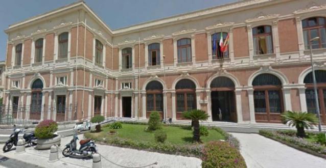 Il 22 luglio in aula magna la conferenza regionale del SSR: il Governo incontra il Management della Sanità siciliana