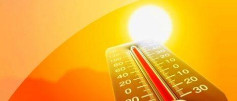 Ministero della Salute: linee guida sull'emergenza caldo