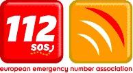 Attiva a Messina la geolocalizzazione automatica nelle emergenze