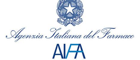 Raccomandazioni AIFA su sorveglianza post-marketing dei vaccini contro Covid-19