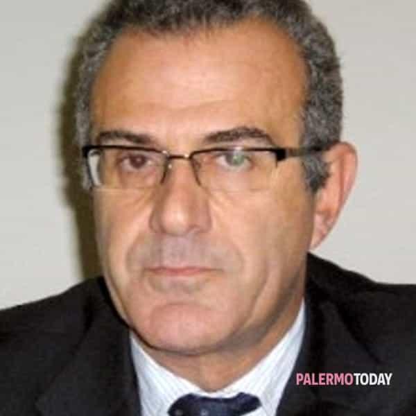 Bernardo Alagna nuovo coordinatore sanitario Seus–scpa–118 Sicilia