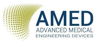 Tecnologia 3D applicata alla medicina: premiata  AMED startup di Palermo