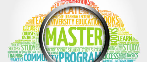 """All'UniMe un Master di II livello in """"Terapia intensiva e subintensiva pediatrica"""". Scadenza domande 30 settembre"""