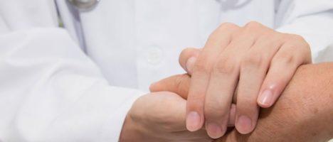 La questione medica ovvero l'evoluzione/involuzione del rapporto medico/paziente