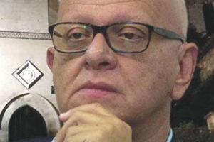 """Il 20 agosto al Parco Quasimodo di Roccalumera la presentazione del libro """"Incontri in Sicilia"""" di Giuseppe Ruggeri"""