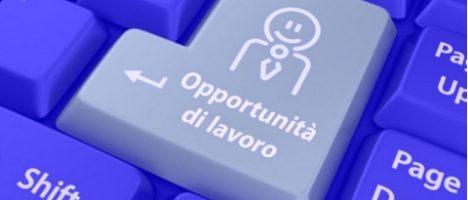 ASP Trapani cerca d.m. nelle discipline di MCAU e medicina interna e d.m. di medicina interna. Scadenza 16 ottobre