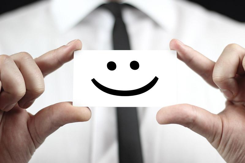 Un nuovo Master all'Università di Messina:  Happiness at work