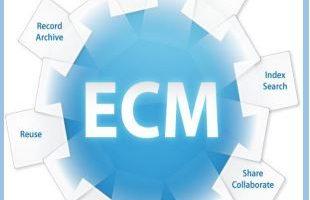 """L'8 ottobre convegno all'Ordine su """"ECM: Come, dove, quando, perché!"""""""