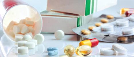 Nuovo comunicato Sanofi su farmaco plaquenil