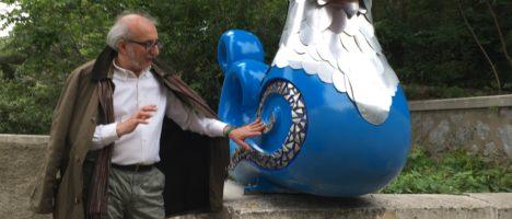 Messina nascosta: le sirene continuano ad ammaliare lo Stretto