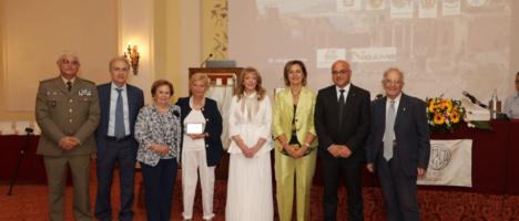 Musicoterapia e coscienza al centro dell'attenzione del convegno nazionale AMMI a Taormina