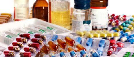 Schede informative AIFA su Idrossiclorochina nella terapia dei pazienti adulti con COVID-19