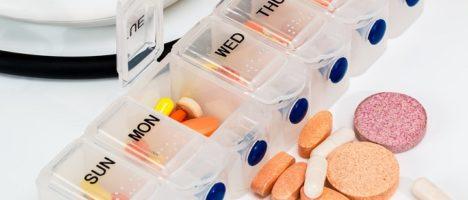 Uso appropriato degli antibiotici fluorochinoloni – restrizioni d'uso