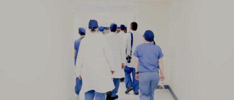La pericolosa diaspora degli operatori sanitari dal SSN