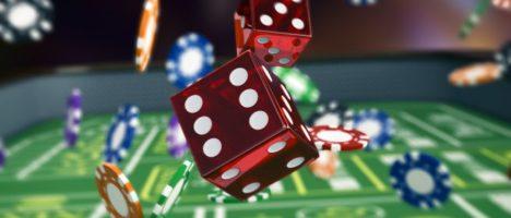 Gioco patologico d'azzardo: se ne parla a Venezia in Salute il 21 e 22 settembre