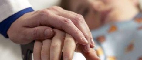 Bambino ferito dal calcio di una puledra. Fuori pericolo grazie all'intervento eseguito all'ospedale di Sant'Agata