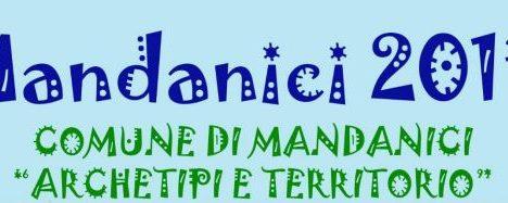 """Dal 6 all'8 settembre a Mandanici """"Archetipi e Territorio – Il destino, il caso e la scelta. Essere ancora umani"""""""
