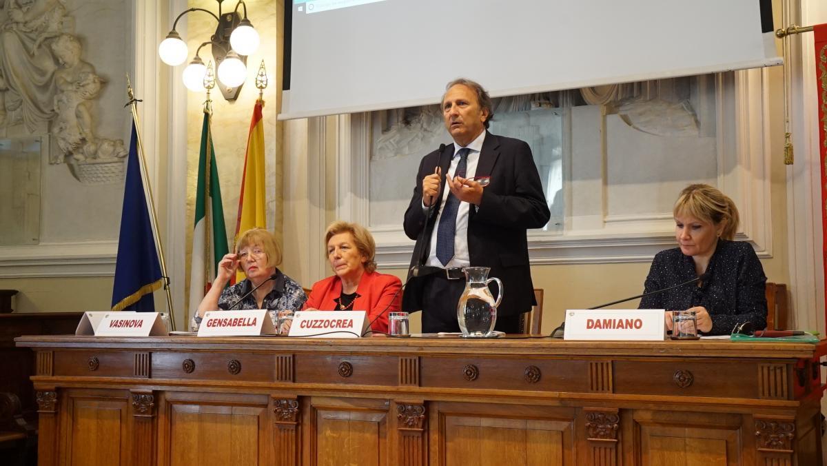 UNESCO e Bioetica, un rapporto che dura da oltre 25 anni