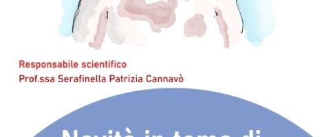 """""""Novità in tema di Dermatite Atopica"""" evento il 9 novembre al Policlinico di Messina"""