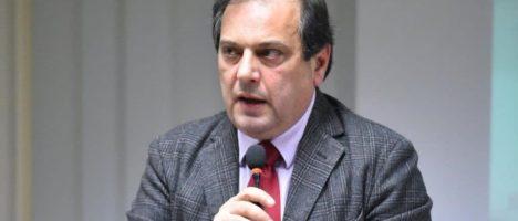 """Anelli, Fnomceo: """"Da Venturi parole in libertà, nessun politico potrà scalfire unione tra le Professioni, Bonaccini intervenga a rasserenare gli animi"""""""