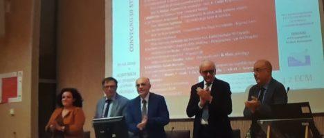 Un team di specialisti per affrontare il diabete: presentato al Papardo un innovativo modello di assistenza diabetologica