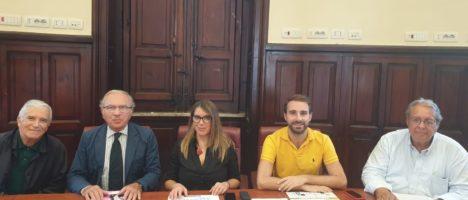 """XIV edizione di """"Un sorriso per una vita"""": show benefico per la LILT domenica 20 ottobre al Vittorio Emanuele"""