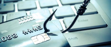 Phishing via PEC: denuncia dell'Agenzia delle Entrate
