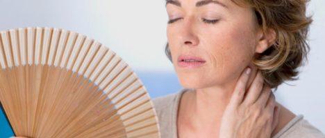 Ospedale Papardo: Open Day sulla menopausa, visite gratuite venerdì 18 ottobre