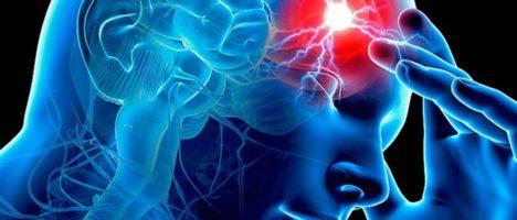 """Percorso formativo """"L'ictus cerebrale: linee guida diagnostico-terapeutiche"""""""