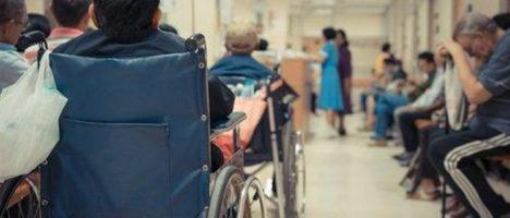 Le infinite liste di attesa nella sanità in Sicilia e non solo