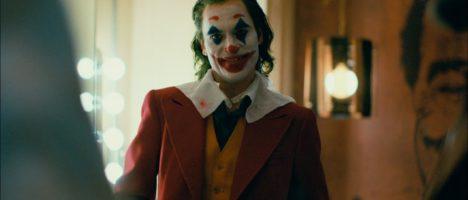 Effetto Joker: lo psicoanalista spiega perché piace così tanto