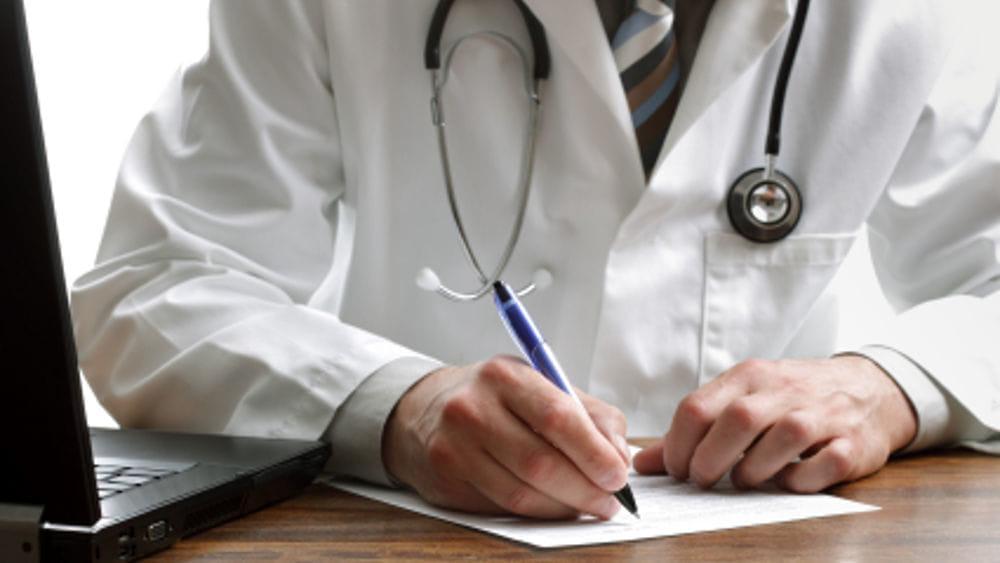 """Sanità, al via le prenotazioni con """"Sovracup"""" il sistema centralizzato di condivisione e prenotazione dell'offerta delle prestazioni sanitarie"""