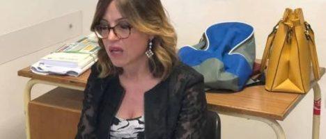 La CISL FP scrive a Razza per la riapertura del punto nascita a Sant'Agata di Militello