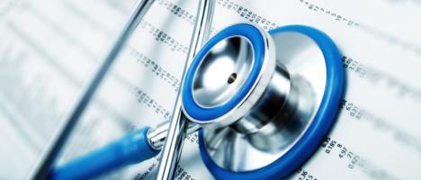 Avviso per 35 medici al corso di formazione specifica in medicina generale della Regione senza borsa di studio