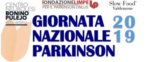 """""""Giornata Nazionale del Parkinson 2019"""": a Messina convegno alla Camera di Commercio e simposio internazionale all'IRCCS"""