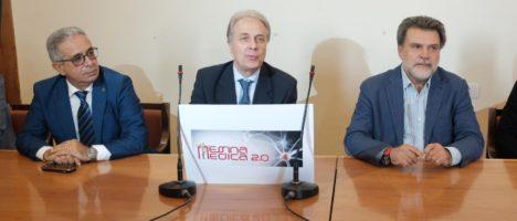 Un anno di attività di Messina Medica 2.0: da bollettino ordinistico a testata on-line al passo con i tempi