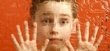 Autismo, sale sensoriali nei ristoranti?  L'esempio è made in Usa