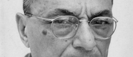 Scoperte in medicina: Ettore Castronovo pioniere della radioterapia dei tumori
