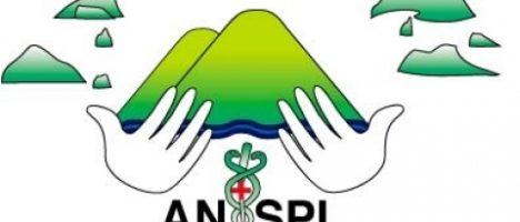 """Concluso il congresso Ministero Salute, ANSPI e ANCIM: """"Avviato percorso virtuoso per le isole minori"""""""