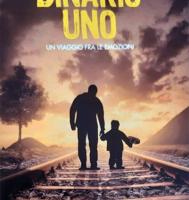 """""""Binario Uno –Un viaggio fra le emozioni"""" un libro di Salvatore Mastroeni e Cristina Puglisi Rossitto"""