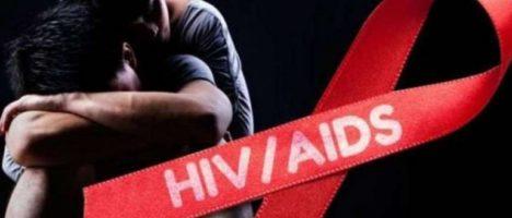 Infezioni sessualmente trasmissibili: Fnomceo e Dottoremeveroche lanciano uno spot