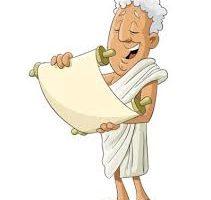 Menenio Agrippa al tempo del WEB, ovvero un infelice metafora sul mondo rurale